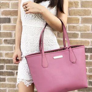 e95e97563073a4 Michael Kors Bags - Gaby'sBags👜💕-NWT Michael Kors Purse Tulip pink